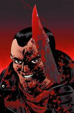 Walking Dead #111 (Mature Readers)